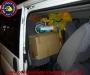 Giocattoli raccolti per i bambini emiliani colpiti dal terremoto