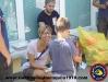 Consegna giochi al nido d\'infanzia di Finale Emila (Mo)