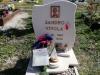 In memoria di Sandro Vivola 40 anni Red Blue Eagles L'Aquila 1978 Sabato 20 Ottobre 2018