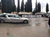 Ciao Vivolò vecchio R.B.E... 12 Aprile 2014