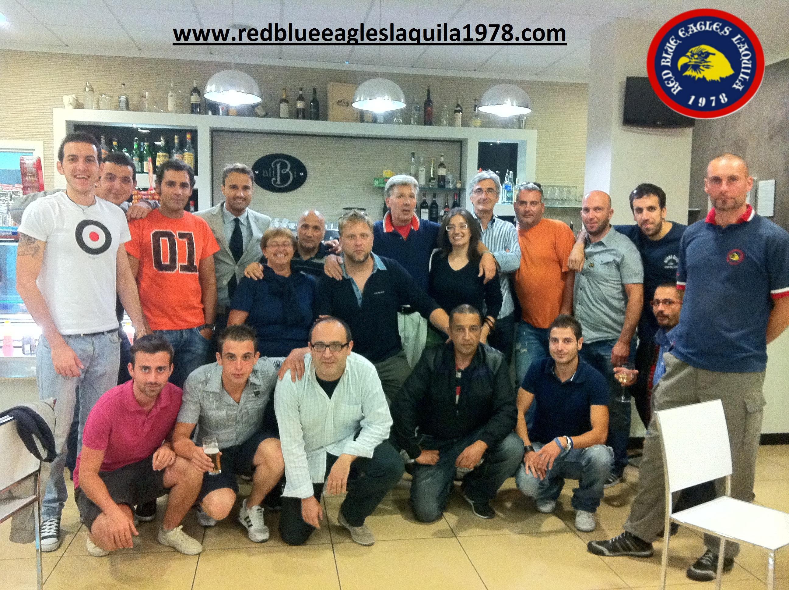 Serata di solidarietà per Ahikic