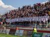 L'Aquila-Monterosi 4-09-2016
