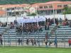Rieti-L'Aquila-Finale Play-Off D 21-05-2017