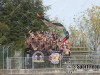 Sangiustese-L'Aquila 24-09-2017
