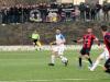 San Gregorio-L'Aquila 26-01-2020 Promozione