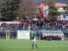 Amiternina-L'Aquila  08-12-2019 Promozione
