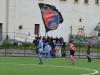 Bugnara-L'Aquila 05-05-2019 Prima Categoria