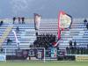 L'Aquila-Morro D'Oro 15-12-2019 Promozione