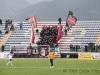 L'Aquila-Santegidiese 24-11-2019 Promozione