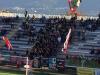 L'Aquila-Tornimparte  20-10-2019 Promozione