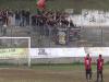 Mosciano-L'Aquila 27-10-2019 Promozione