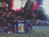 Mutignano-L'Aquila (giocata a Scerni di Pineto) 08-09-2019 Promozione