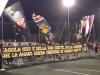Presentazione L'Aquila 1927  29-08-2019 Promozione
