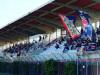 Villa Mattoni-L'Aquila 05-10-2019 Promozione