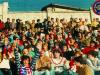 L'Aquila-Trani 1984 Serie D
