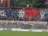 L'Aquila-Prato Play-Off