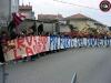 Giulianova-L'Aquila