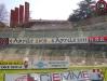 L'Aquila-Bellaria
