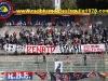 6-4-2008.. 6-4-2012...Renato' sempre con noi!