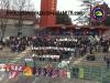 30/01/1994...30/01/2012 Il tuo ricordo vive dentro di noi ciao Nicola
