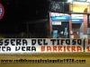 Tessera del tifoso unica vera barriera! Lunedi 23 Luglio 2012