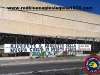 ...Rivedete il progetto della nuova curva di questo stadio...!Lunedi 31 Luglio 2012