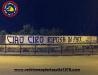 Ciao Ciro riposa in pace...25 Giugno 2014