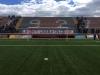 Liberate L'Aquila Calcio 7/5/17