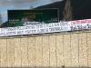Arricchiti dalla sofferenza della nostra città e della sua gente... Chiodi Mancini e Cipriani siete voi il nostro male, portate i libri in tribunale!!!  16/3/18