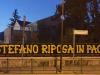 Stefano riposa in pace 21 Ottobre 2019