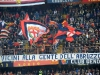 Ultras Genoa