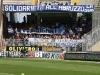 Ultras Sampdoria