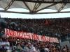 Ultras Roma