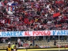 Ultras Bologna