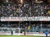 Ultras Cesena