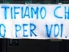Ultras Chievo Verona