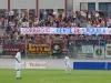 Ultras Civitanovese