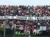 Ultras Foggia