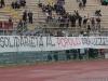 Ultras Livorno