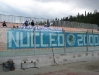 Ultras Nucleo San Marino