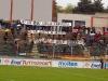 Ultras Santegidiese