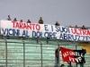 Ultras Taranto