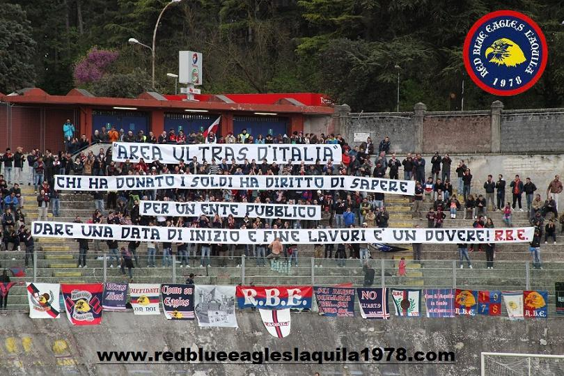 area-ultras-ditalia