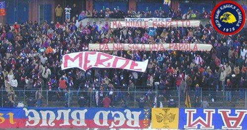 L\'Aquila-Pescara 2002/2003