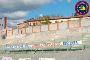 L\'Aquila capoluogo 2008