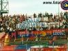 Pescara-L'Aquila 2002/2003 serie C1