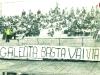 L'Aquila-Lupa 1980