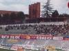 L'Aquila-Atletico Catania 2001...Tolleranza zero per chi infama e non rispetta i suoi tifosi
