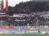 L'Aquila-Giulianova 2003