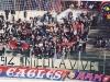 L'Aquila-Guardiagrele 2005/2006 eccellenza